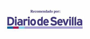DIario-de-Sevilla2